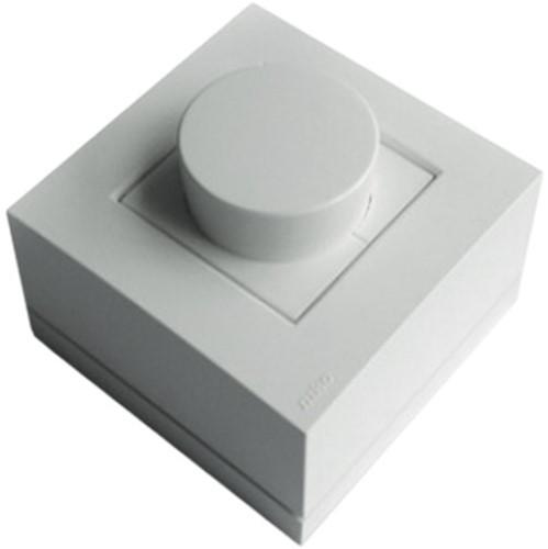 Vasco C400 3-Stände-Schalter