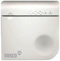 Vasco RH RF Feuchtigkeitsschalter