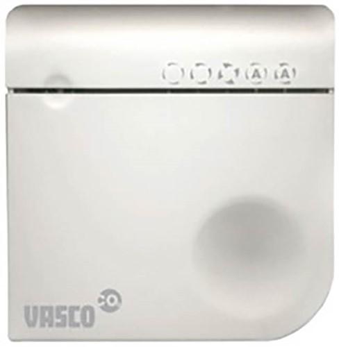 Vasco CO2 RF Schalter