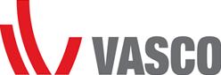 Vasco WRG Filter