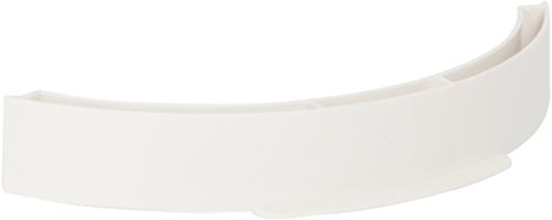 Vent-Axia Uniflexplus Airblocker voor RV ventiel (RVB blokkering)