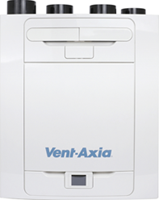 Vent-Axia Sentinel Kinetic Advance WRG Filter