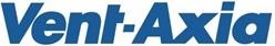 Vent-Axia WRG Filter