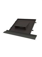 WRG horizontale Dachdurchführungen