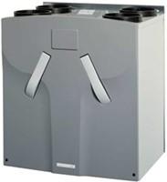 Zehnder ComfoAir 500 WRG Filter