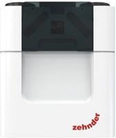 Zehnder ComfoAir Q 600 WRG Filter