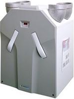 Zehnder ComfoD 350 WRG Filter