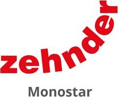 Zehnder Monostar WRG Filter