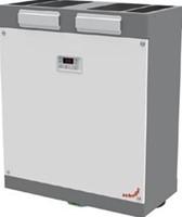 Zehnder WHR 918 WRG Filter