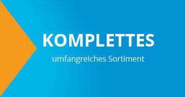 Lueftungsland - Cat Banner - 20 - Mechanische ventilatoren - 2 PC